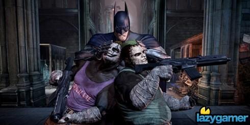 batman-arkham-city-20100901084908583 copy