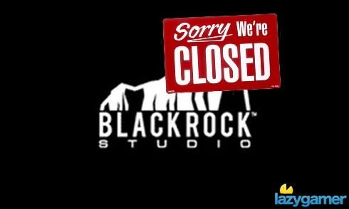 blackrock-studio-closed-down