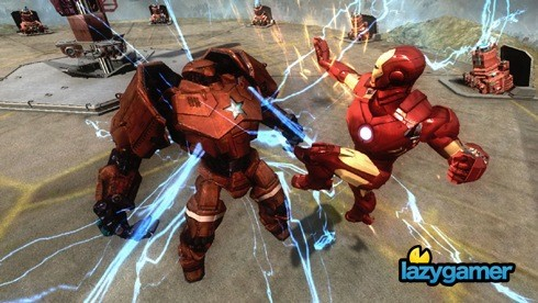 iron-man-video-game