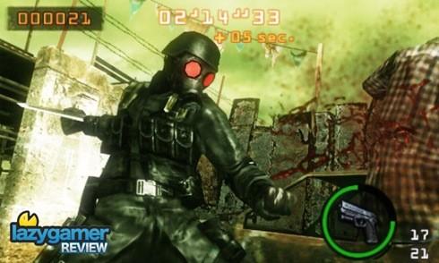 resident_evil_the_mercenaries_3d_3ds