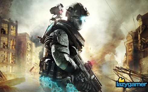 tom_clancys_ghost_recon_future_soldier-1280x800 (2)