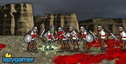 zombie-knight
