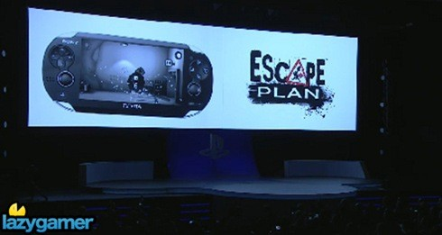 Escape-Plan-for-the-PlayStation-Vita-Announced-at-Gamescom-2011