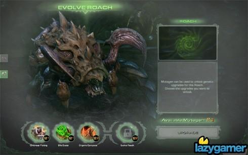 EvolutionChamber03-Roach upgrades copy