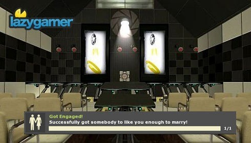 Portal2engagement