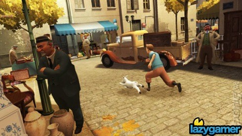 The-Adventures-of-Tintin-The-Game-Xbox-360-_-560x315