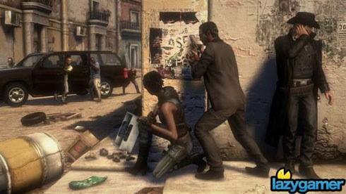 call-of-juarez-the-cartel-e3-2011-screenshot