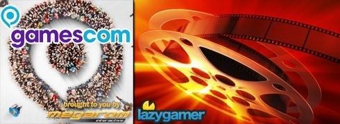 gamescom.trailers.jpg