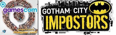 impostors_Logo - English copy