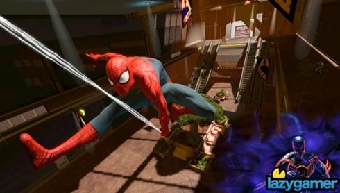 spider-man_eot_screenshot_e3_amazing_2099