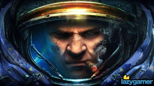 starcraft2_soldier-thumb-640xauto-6732