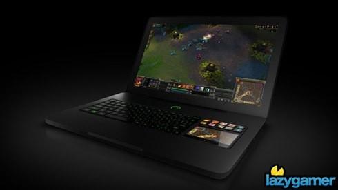 xlarge_razer_blade_gaming_laptop_11