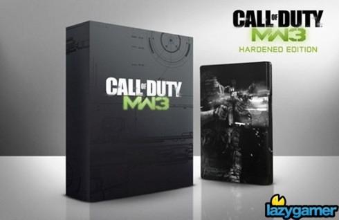 660px-Call_of_Duty_Modern_Warfare_3_Hardened_Edition
