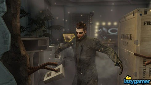 Deus-Ex-Human-Revolution-modded-2-590x331 copy