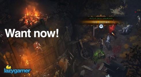 DiabloIIIfirstact.jpg