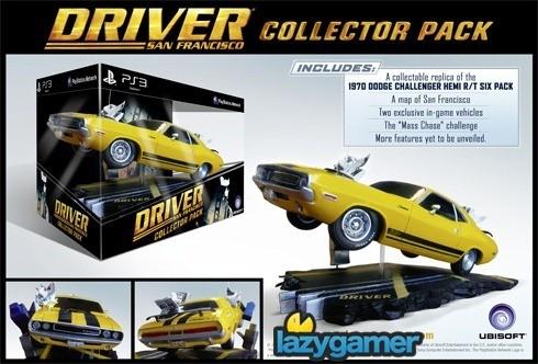 Driverwinner