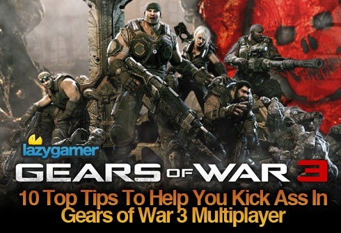 Gears3mp.jpg