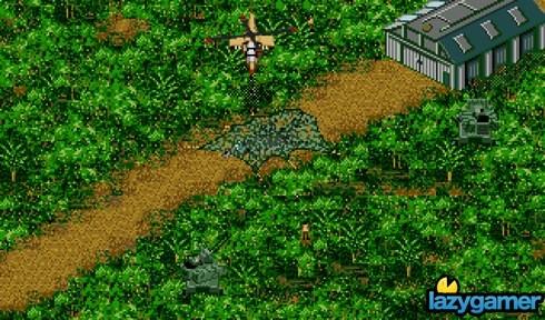Jungle_Strike_screen copy