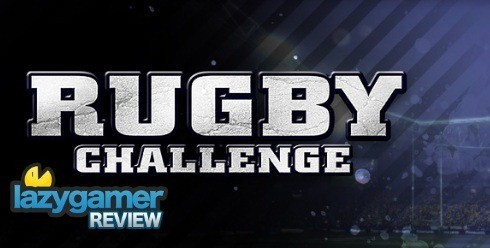 RugbyChallengeReview
