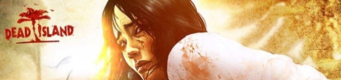 Dead Island Review – Falleft 4 Dead Rising…erlands.