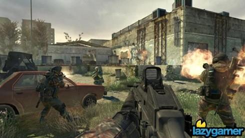 call-of-duty-modern-warfare-2-resurgence-map-pack-3