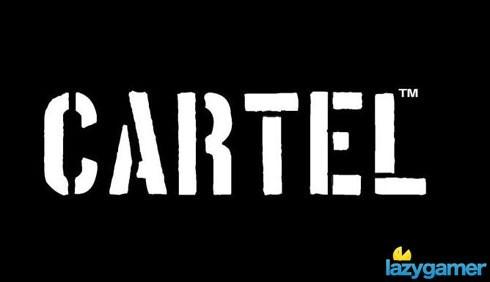 cartel-logo copy