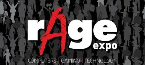 rage2011