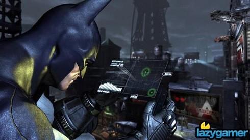 1402837-batman_arkham_city_1_super