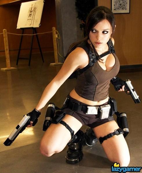 6-Lara-Croft