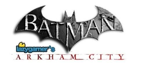 BatmanArkhamCityLazygamer