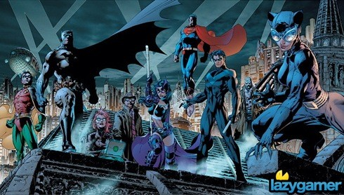 Batman-hush-batman-2822031-695-394