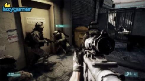 Battlefield360