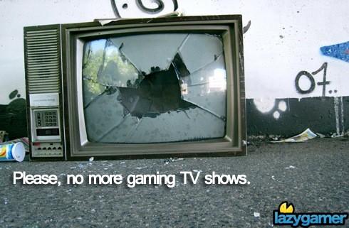 Broken_Television_by_samgoesdowncopy.jpg