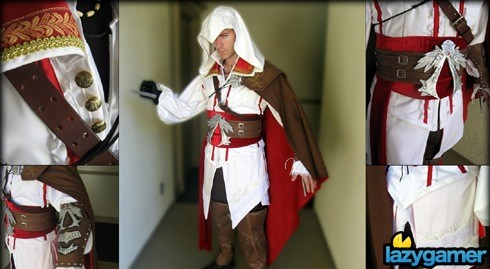Ezio_Assassin__s_Creed_II_by_Lillyxandra