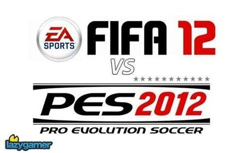 FIFAPES.jpg