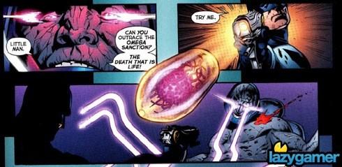Final_Crisis_Vol_1_6_Batman_shoots_Darkseid