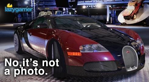 ForzaGallery.jpg