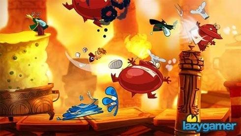 RaymanO.jpg