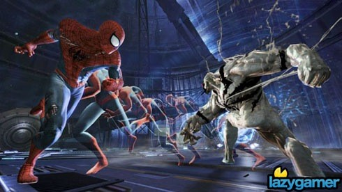 Spider-Man-Edge-of-Time-3