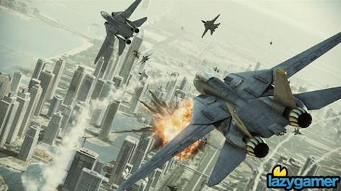 ace-combat-assault-horizon (1)