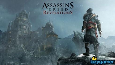 assassins-creed-revelations-wallpaper-2