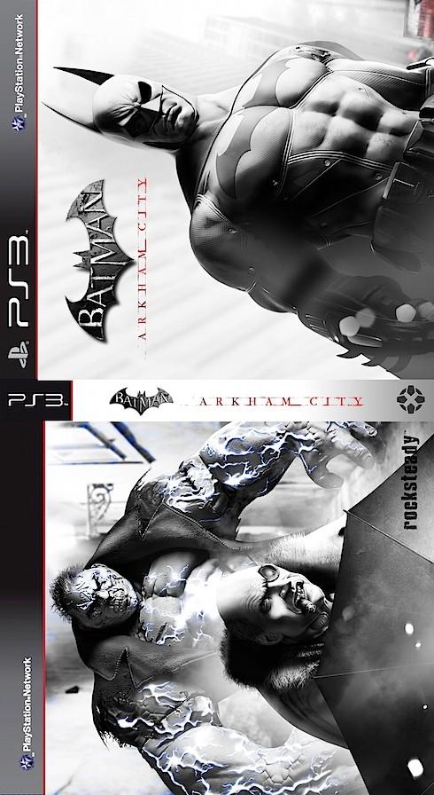 batman-arkham-city-collectors-edition-20111025003343275.jpeg