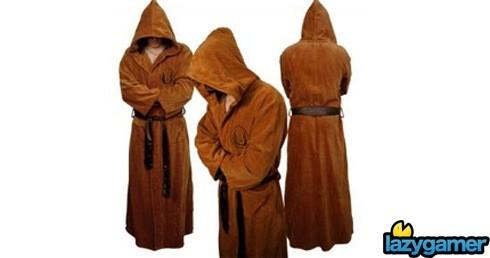 jed-bath-robe