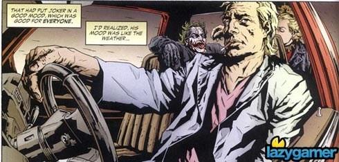 joker-panel-lee-bermejo