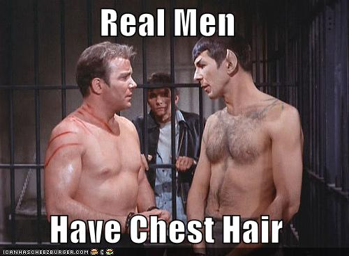 real-men-have-chest-hair