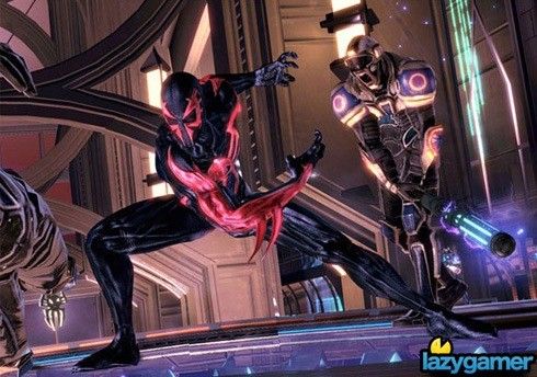 spider_man_edge_of_time