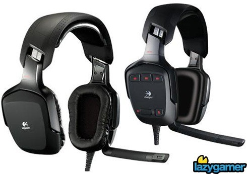 surround-sound-headset-logitech-g35-7-1 copy