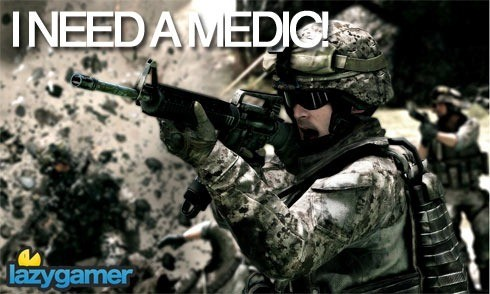 BF3patch
