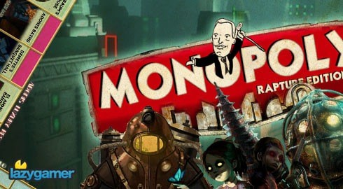 BioshockMonopoly.jpg