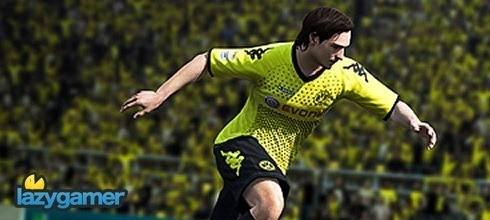 FIFA12Player